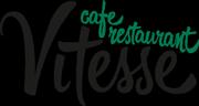 Vitesse Scheveningen Logo